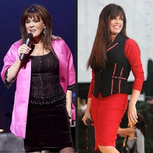 Marie Osmond son's death