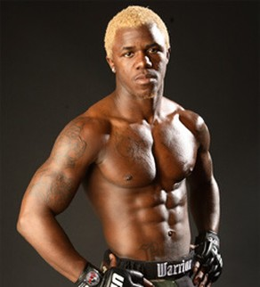 Melvin Guillard vs Evan Dunham