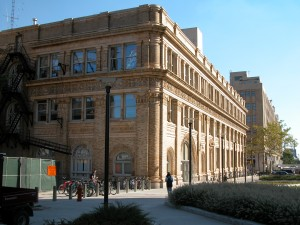 Philadelphia School District
