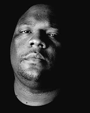 Mark Jackson's brother Troy Jackson dies