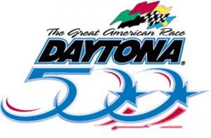 Things about Daytona 500
