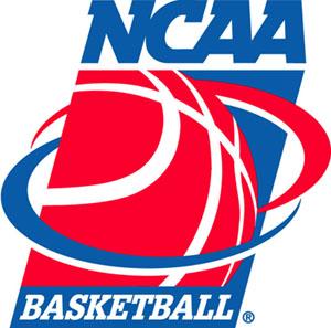 NCAA tournament news