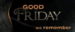 Good Friday 2011