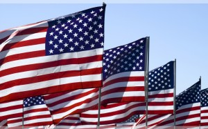 Facts about Memorial Day 2011