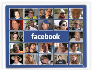 Facebook massive changes