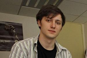 Diaspora co-founder Ilya Zhitomirskiy dead at 22