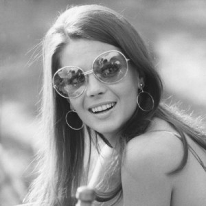 New things about Natalie Wood's death