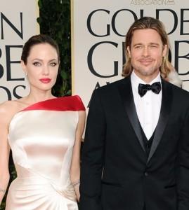 Golden Globes 2012 - winners