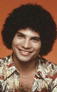 """Robert Hegyes from """"Welcome Back Kotter"""" dead at 60"""
