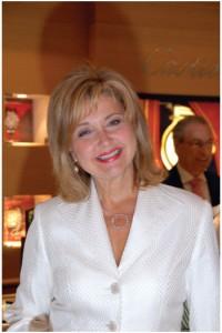 Susan G. Komen and Planned Parenthood