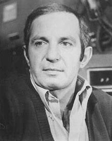 Actor Ben Gazzara is dead