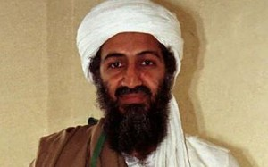 One year after Bin Laden's death