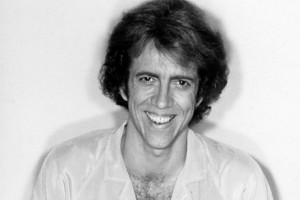 Bob Welch dies at 66 by suicide
