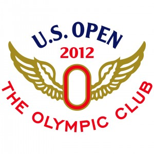 Michael Thompson leads U.S. Open 2012