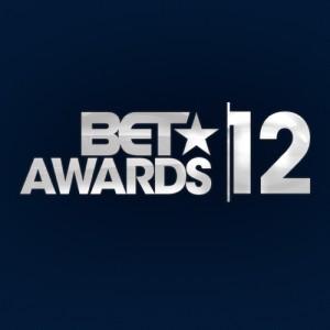 BET Awards 2012 winners