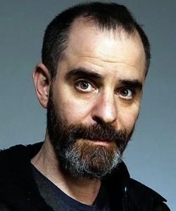Humorist David Rakoff dead at 47