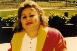 Cocaine godmother Griselda Blanco dies at 69