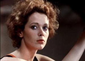 """""""Emmanuelle"""" star Sylvia Kristel dead at 60"""