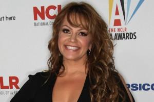 Singer Jenni Rivera dies in plane crash