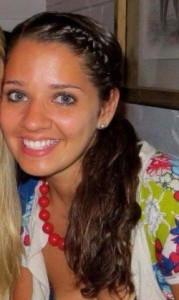 Hero teacher Victoria Soto dead saving students