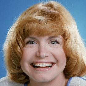 Actress Bonnie Franklin dies of cancer at 69