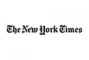 New York Times site is disrupted in attack by hackers