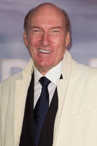 Actor Ed Lauter dies at 74