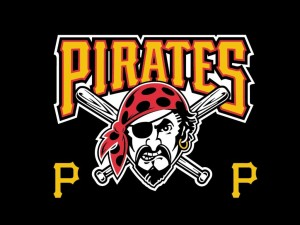 Pittsburgh Pirates and first postseason win since 1992